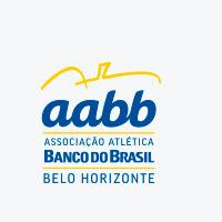 Associação Atlética Banco do Brasil - Belo Horizonte