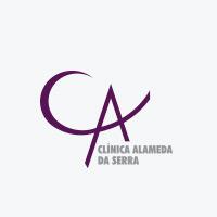 Clínica Alameda da Serra