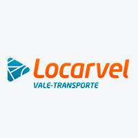 Locarvel Vale-Transporte