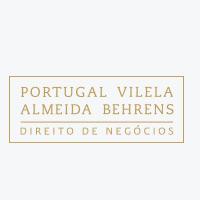 Portugal Vilela Almeida Behrens - Direito de Negócios