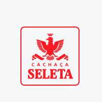 Cachaça Seleta