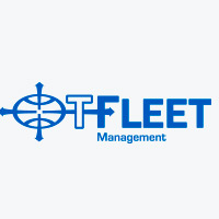 TFleet Management