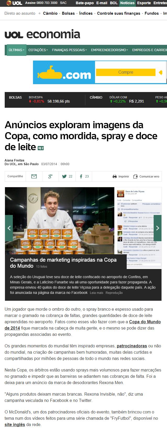 Anúncios-exploram-imagens-da-Copa-como-mordida-spray-e-doce-de-leite-noticias-UOL-Economia-e1492727425399