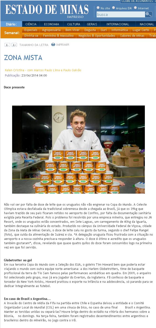 EM_ZONA-MISTA-Caderno-de-Esportes-do-Jornal-Estado-de-Minas-e1492727655296