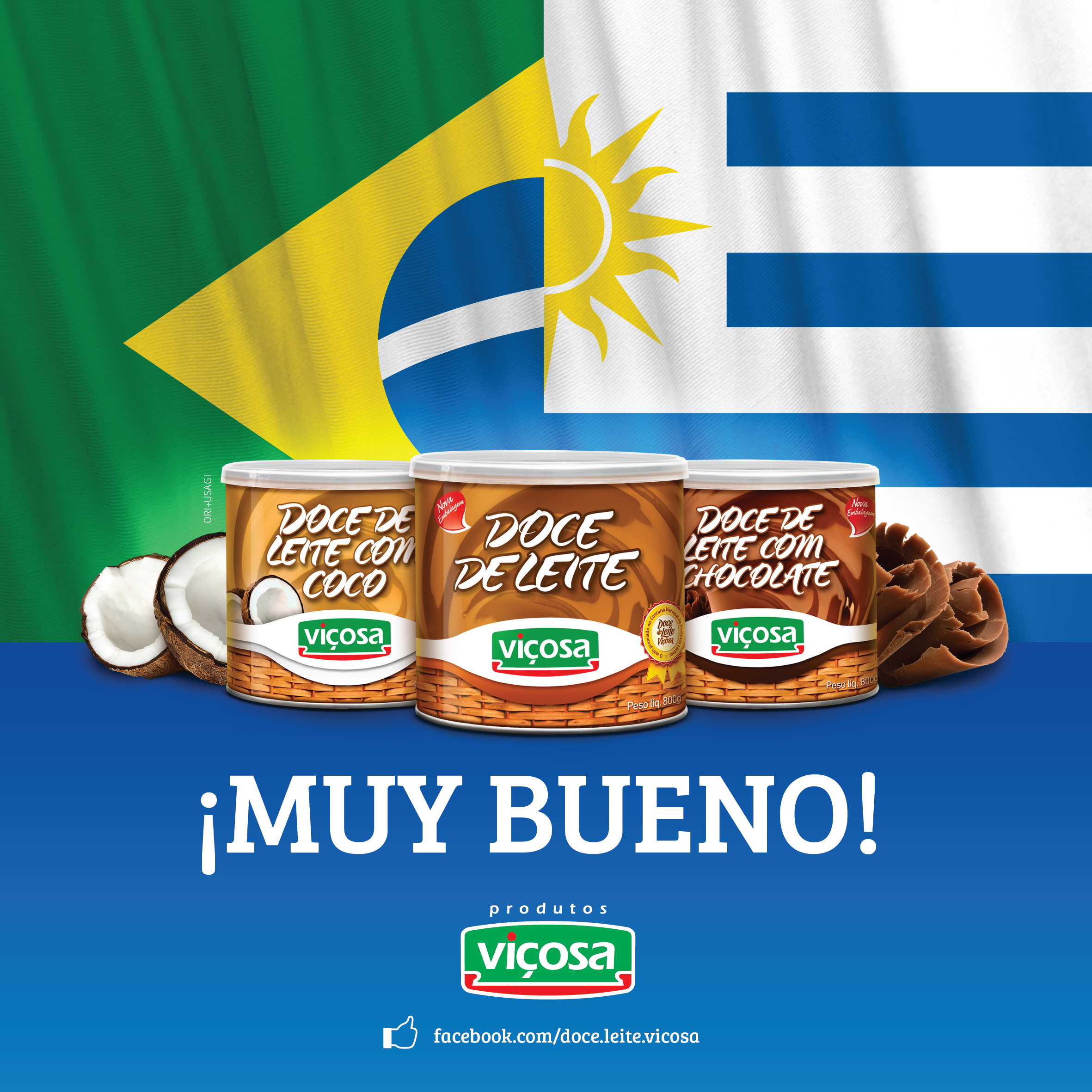 Flyer-Doce-de-leite-Viçosa-Copa-do-Mundo-Ação-Uruguai-pós-jogo-01
