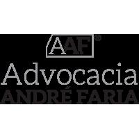Advocacia André Faria