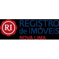 Cartório de Registro de Imóveis de Nova Lima