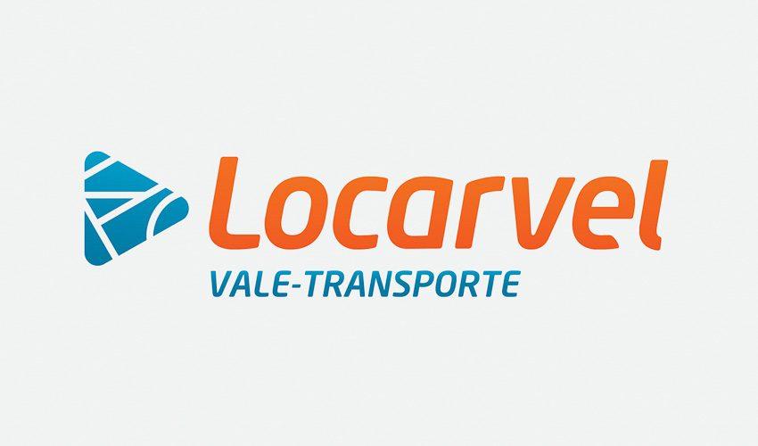 Locarvel