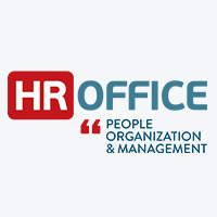 HR Office Consultoria