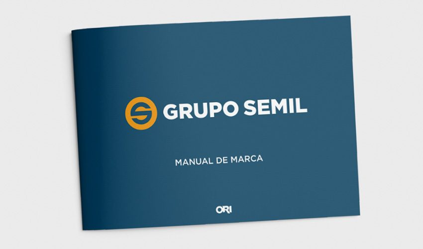 Grupo Semil