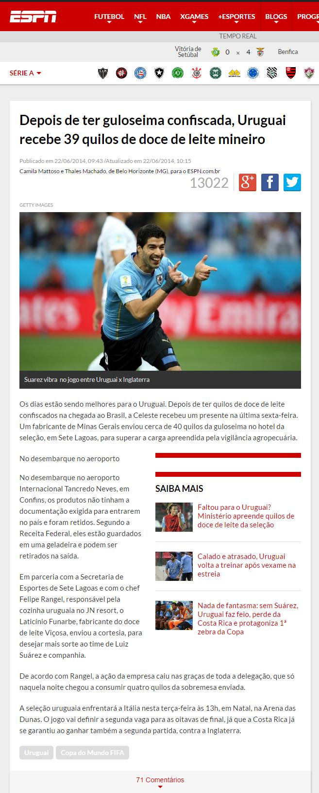 screenshot-espn.uol_.com_.br-2014-09-12-18-08-19-e1492726997318