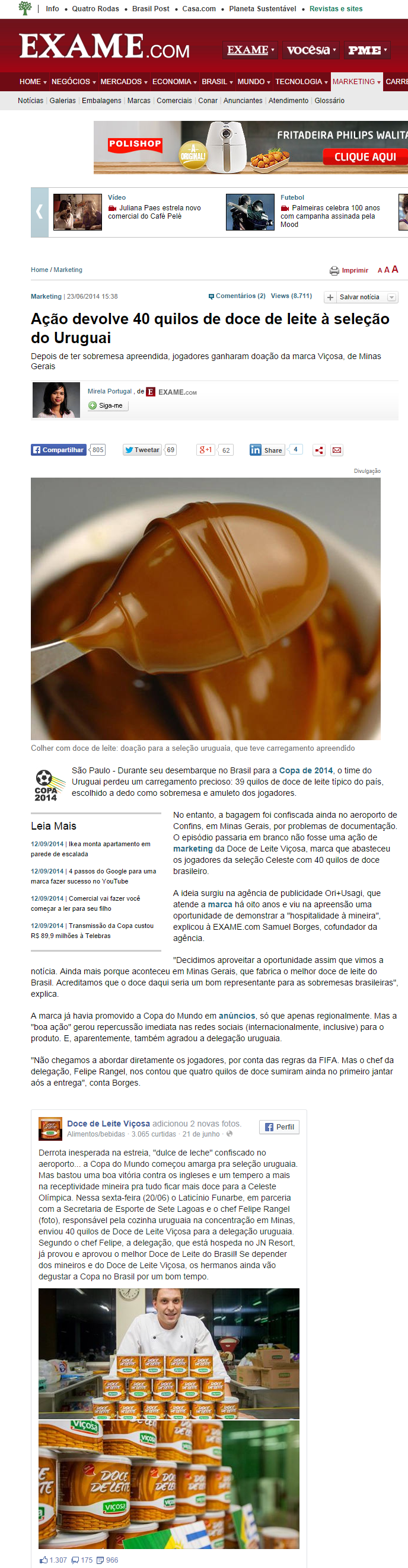 screenshot-exame.abril_.com_.br-2014-09-12-20-14-46-e1492727878319